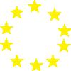 Made in EU