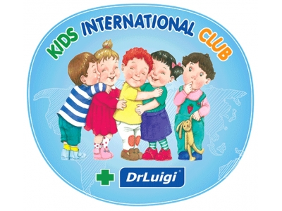 kids-international-club