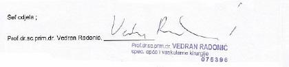 radonic-potpis