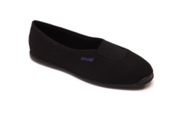 PU-05-01-TF-black