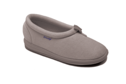 pu-01-02-tp-gray