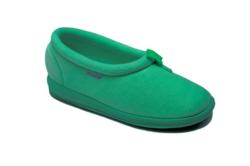 pu-01-02-tp-green