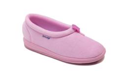 pu-01-02-tp-pink
