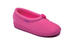pu-01-02-tp-pink2