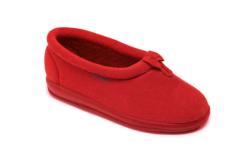 pu-01-02-tp-red
