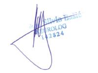 silvio-basic-potpis