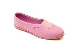 PU-05-01-TF-pink