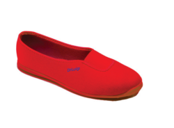 PU-05-01-TF-red