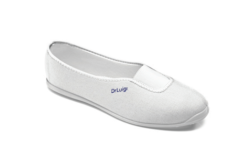 PU-05-01-TF-white