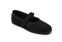 PU-05-02-TF-black