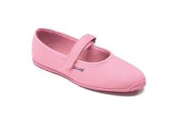 PU-05-02-TF-pink