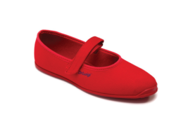 PU-05-02-TF-red